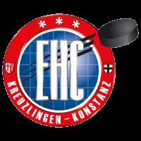 EHC Kreuzlingen-Konstanz