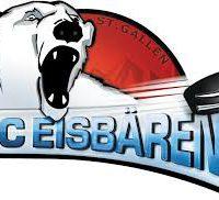 HC Eisbären St. Gallen
