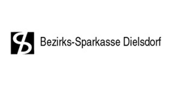 Bezirkssparkasse Dielsdorf