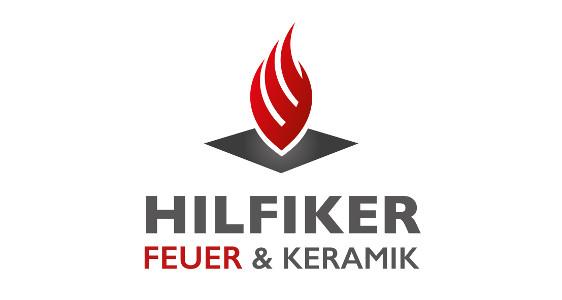 Hilfiker