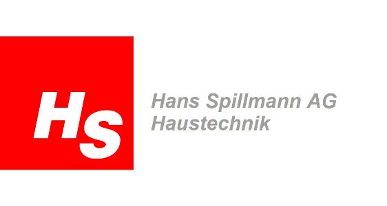 Hans Spillmann