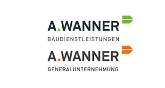 A. Wanner