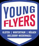 youg_flyers_logo